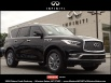 2019 INFINITI QX80 LUXE AWD for Sale in Winston-Salem, NC