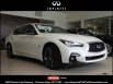 2019 INFINITI Q50 RED SPORT 400 AWD for Sale in Winston-Salem, NC