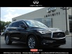 2019 INFINITI QX50 ESSENTIAL AWD for Sale in Winston-Salem, NC