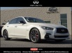 2019 INFINITI Q50 RED SPORT 400 RWD for Sale in Winston-Salem, NC