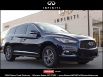 2020 INFINITI QX60 LUXE AWD for Sale in Winston-Salem, NC