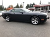 2018 Dodge Challenger SXT RWD Automatic for Sale in Everett, WA