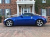 2006 Nissan 350Z Enthusiast Roadster Auto for Sale in Arlington, TX