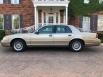 1999 Ford Crown Victoria LX Sedan for Sale in Arlington, TX