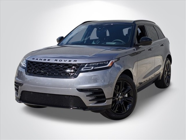 2020 Land Rover Range Rover Velar in Pompano Beach, FL