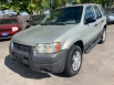 "2004 Ford Escape 4dr 103"" WB XLT 4WD for Sale in Arlington, TX"