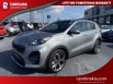 2020 Kia Sportage SX Turbo FWD for Sale in High Point, NC