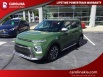 2020 Kia Soul X-Line IVT for Sale in High Point, NC