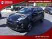 2020 Kia Sportage LX FWD for Sale in High Point, NC