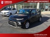 2020 Kia Soul S IVT for Sale in High Point, NC