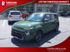 2020 Kia Soul EX IVT for Sale in High Point, NC