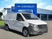 "2016 Mercedes-Benz Metris Cargo Van Standard Roof 126"" Wheelbase for Sale in Sterling, VA"