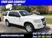 2010 Ford Explorer XLT RWD for Sale in Norfolk, VA