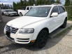 2007 Volkswagen Touareg V10 TDI for Sale in Lynnwood, WA