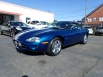 Used 1997 Jaguar XK8 Convertible for Sale in Tacoma, WA