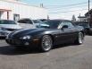 2001 Jaguar XK8 Convertible for Sale in Tacoma, WA