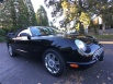 2004 Ford Thunderbird Premium for Sale in Tigard, OR