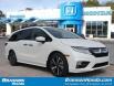 2019 Honda Odyssey Elite for Sale in Birmingham, AL