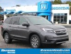 2019 Honda Pilot EX-L with Navigation/Rear Entertainment System AWD for Sale in Birmingham, AL