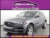 2018 Jaguar F-PACE Premium 30t for Sale in West Palm Beach, FL