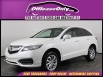 2017 Acura RDX FWD for Sale in West Palm Beach, FL