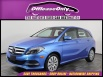 2016 Mercedes-Benz B-Class Hatchback Electric Drive for Sale in West Palm Beach, FL