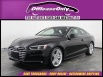 2018 Audi A5 Premium Plus Coupe S tronic for Sale in West Palm Beach, FL