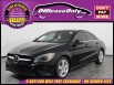 2016 Mercedes-Benz CLA CLA 250 FWD for Sale in West Palm Beach, FL