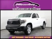 2018 Toyota Tundra SR Double Cab 6.5' Bed 4.6L V8 RWD for Sale in West Palm Beach, FL
