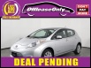 2015 Nissan LEAF S for Sale in West Palm Beach, FL