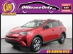 2017 Toyota RAV4 LE AWD for Sale in West Palm Beach, FL