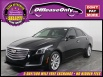 2017 Cadillac CTS 2.0T RWD for Sale in West Palm Beach, FL