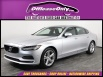 2018 Volvo S90 T5 AWD Momentum for Sale in West Palm Beach, FL