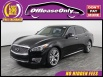 2018 INFINITI Q70L 3.7 LUXE RWD for Sale in West Palm Beach, FL