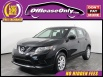 2016 Nissan Rogue S AWD for Sale in West Palm Beach, FL