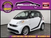 2016 smart fortwo Passion Coupe Electric Drive for Sale in West Palm Beach, FL