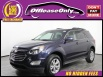 2017 Chevrolet Equinox LT with 1LT FWD for Sale in West Palm Beach, FL
