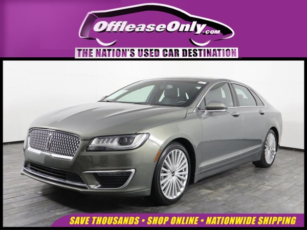 Used Cars West Palm Beach >> Used Hybrid Cars In West Palm Beach Fl 446 Cars From