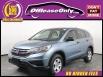 2015 Honda CR-V LX FWD for Sale in West Palm Beach, FL
