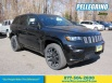 2019 Jeep Grand Cherokee Altitude 4WD for Sale in Woodbury Heights, NJ