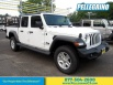2020 Jeep Gladiator Sport S for Sale in Woodbury Heights, NJ