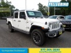 2020 Jeep Gladiator Overland for Sale in Woodbury Heights, NJ
