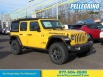 2019 Jeep Wrangler Unlimited Rubicon for Sale in Woodbury Heights, NJ