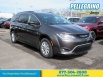 2019 Chrysler Pacifica Touring Plus for Sale in Woodbury Heights, NJ