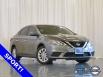 2018 Nissan Sentra SV CVT for Sale in Dallas, TX