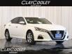 2020 Nissan Altima 2.5 S FWD for Sale in Dallas, TX