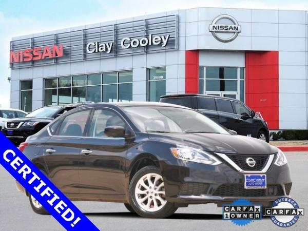 Nissan Dealerships Dfw >> Nissan Dealership Dallas Best Upcoming Car Release 2020