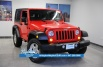 2016 Jeep Wrangler Sport for Sale in Arlington Heights, IL
