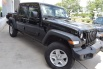 2020 Jeep Gladiator Sport S for Sale in Arlington Heights, IL
