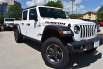 2020 Jeep Gladiator Rubicon for Sale in Arlington Heights, IL